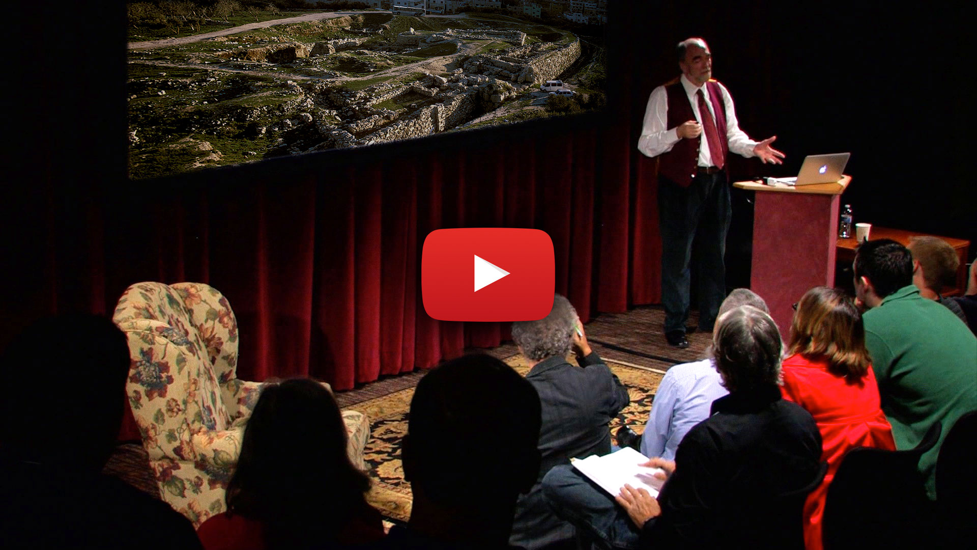 Rohl-Lecture-Part3-1920-play